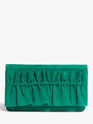 Phase Eight Romy Clutch Bag
