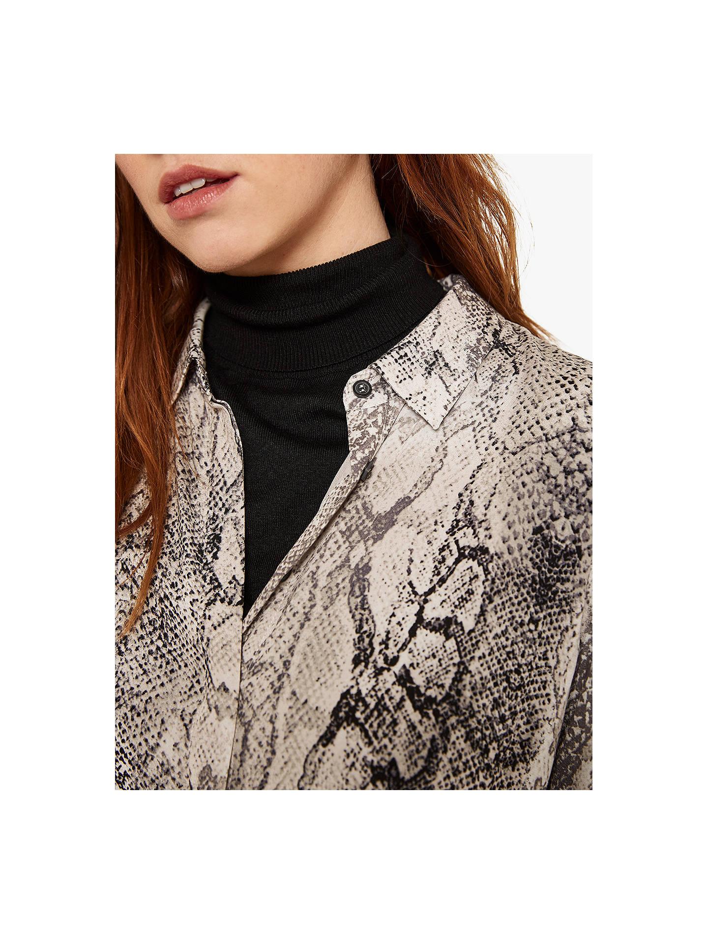 1511a374cc9c8 ... Buy Mint Velvet Sasha Shirt Dress