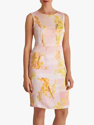 Fenn Wright Manson Nancy Dress, Sprig Botanical