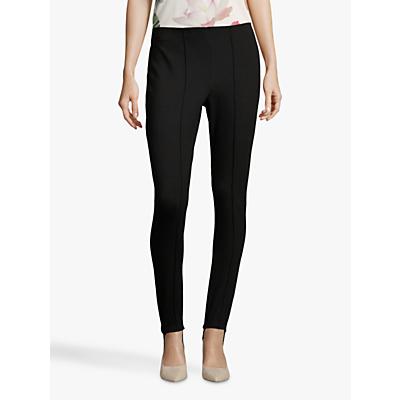 Betty & Co. Bi-Stretch Trousers, Black