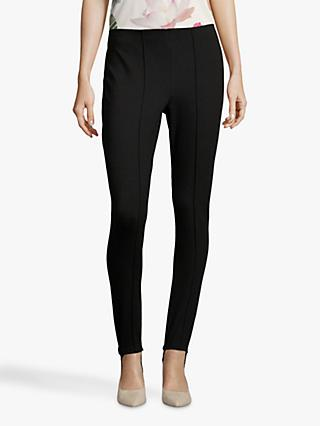 Betty & Co. Bi-Stretch Trousers, Black