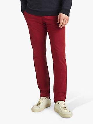 b0d41b9237 HUGO BOSS | Men's Trousers | John Lewis & Partners
