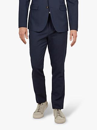 b47eb2939a0297 Ted Baker T for Tall Gorkttt Trousers