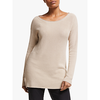 Winser London Tunic Jumper