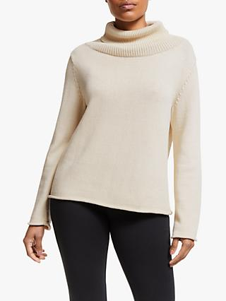 db5396ed2 Roll Neck Jumpers