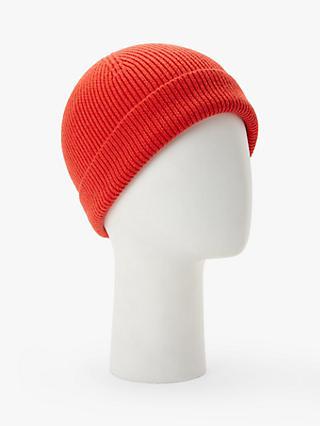 09dcea53aa Hats | Men's Hats, Gloves & Scarves | John Lewis & Partners