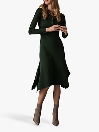 bce58ba53a70 Midi | Women's Dresses Offers | John Lewis & Partners