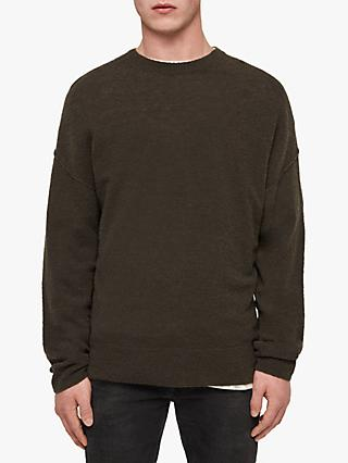 276a9181 Jumpers | Men's Jumpers & Cardigans | John Lewis & Partners