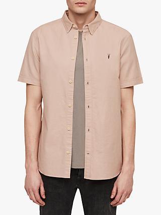 23d83855f Men's Shirts | Casual, Formal & Designer Shirts | John Lewis