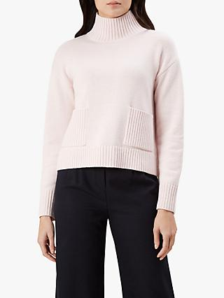 a4b9d2144923b4 Roll Neck Jumpers | Womenswear | John Lewis & Partners