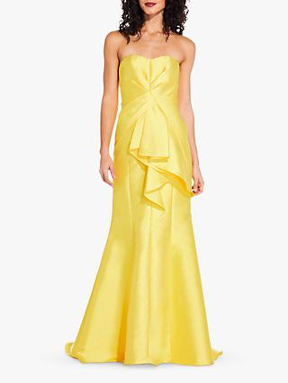 Evening Dresses Ball Gowns John Lewis Partners