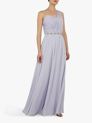 Ted Baker Finella Belt Maxi Dress