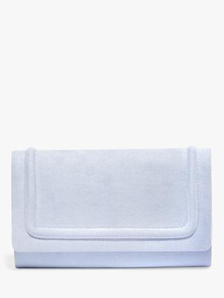 Phase Eight Faye Clutch Bag