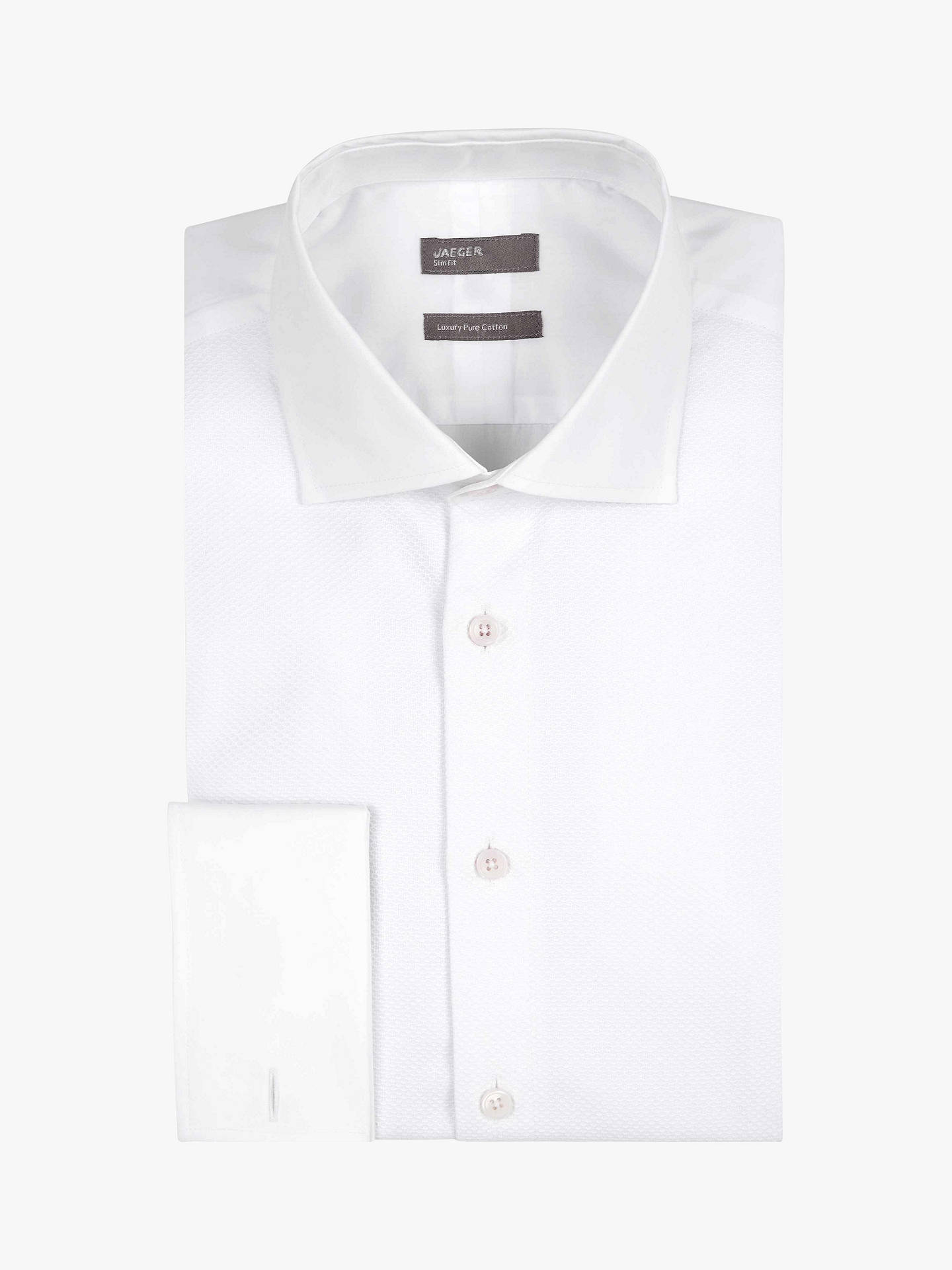 0405a9c29c5 Buy Jaeger Marcella Formal Bib Shirt