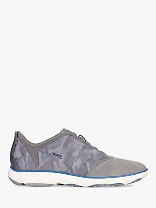 Mens Shoes, Boots & Trainers | John Lewis & Partners
