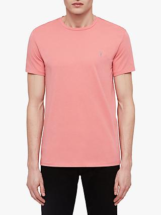 9fa7589b Men's T-Shirts | Diesel, Selected Homme, Ted Baker | John Lewis