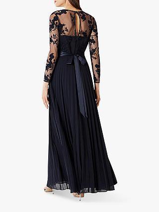 22+ Coast odetta lace maxi dress blush ideas