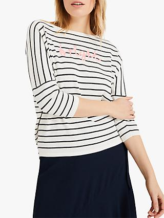 233d999b8435af Phase Eight Suzanne Knit Jumper