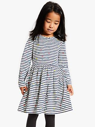 e11b4cac7dda0 Girls' Dresses | Girls' Party Dresses | John Lewis & Partners