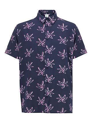 c17d58c92119 Men's Shirts | Casual, Formal & Designer Shirts | John Lewis