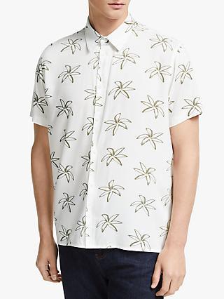 e9370c51309761 Men's Shirts | Casual, Formal & Designer Shirts | John Lewis