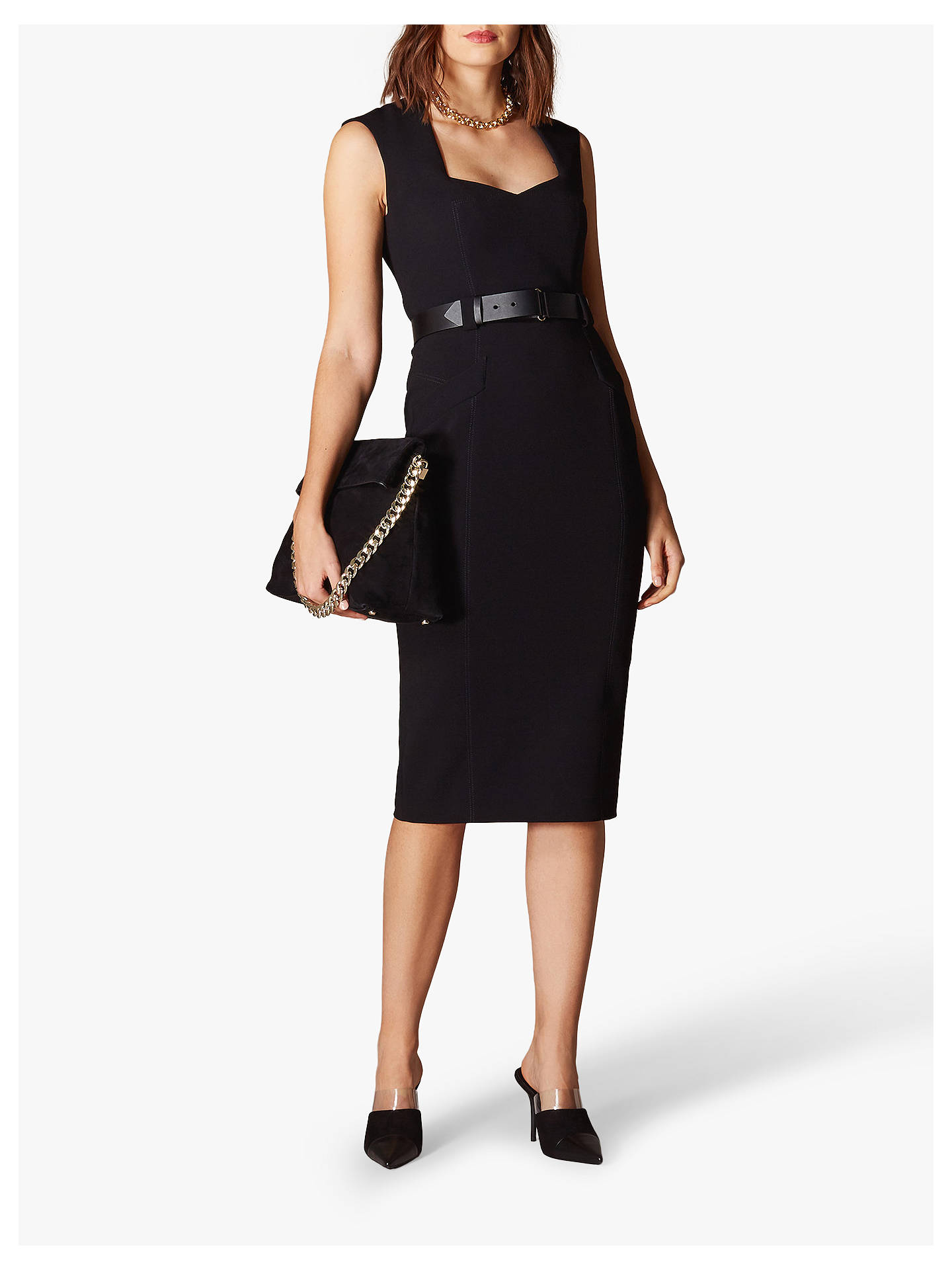 f7f129bf16 Karen Millen Forever Dress Uk | Huston Fislar Photography