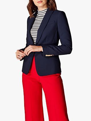 db3c7c203bc3 Women s Coats   Jackets Offers