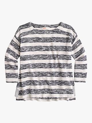 b68d359f7bf Long Sleeve   Girls' Shirts & Tops   John Lewis & Partners