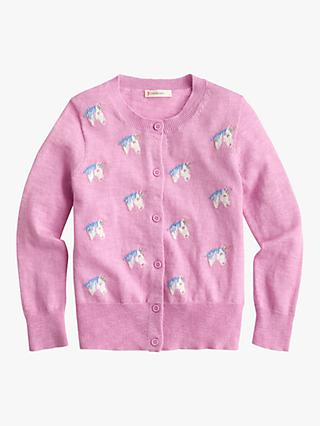 4d06f1c33 Girls  Cardigans   Jumpers