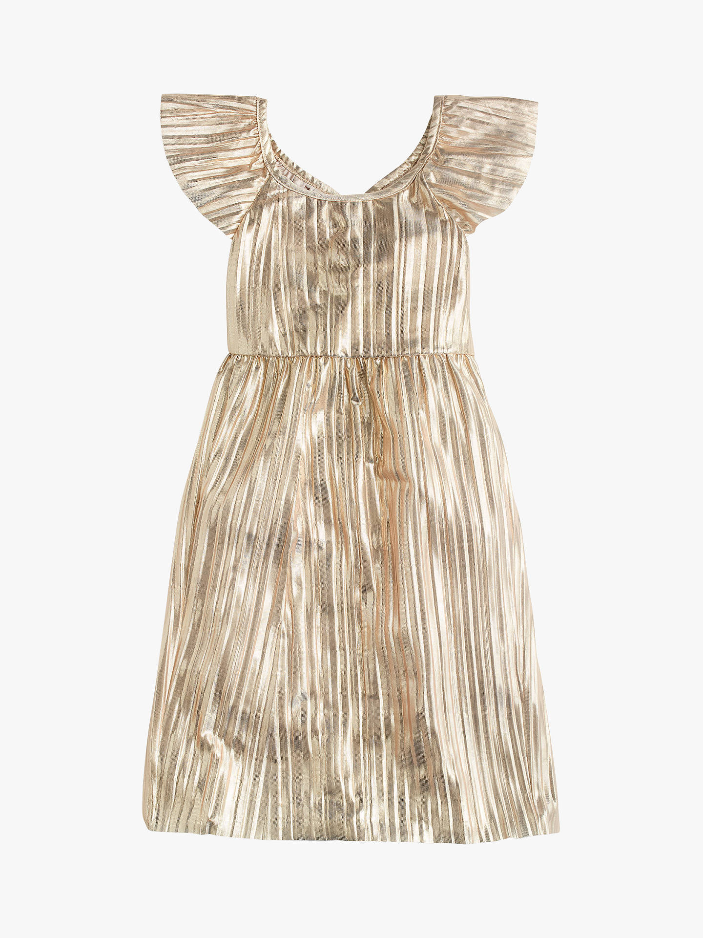 c24de72dd28 Buy crewcuts by J.Crew Girls  Shimmer Dress