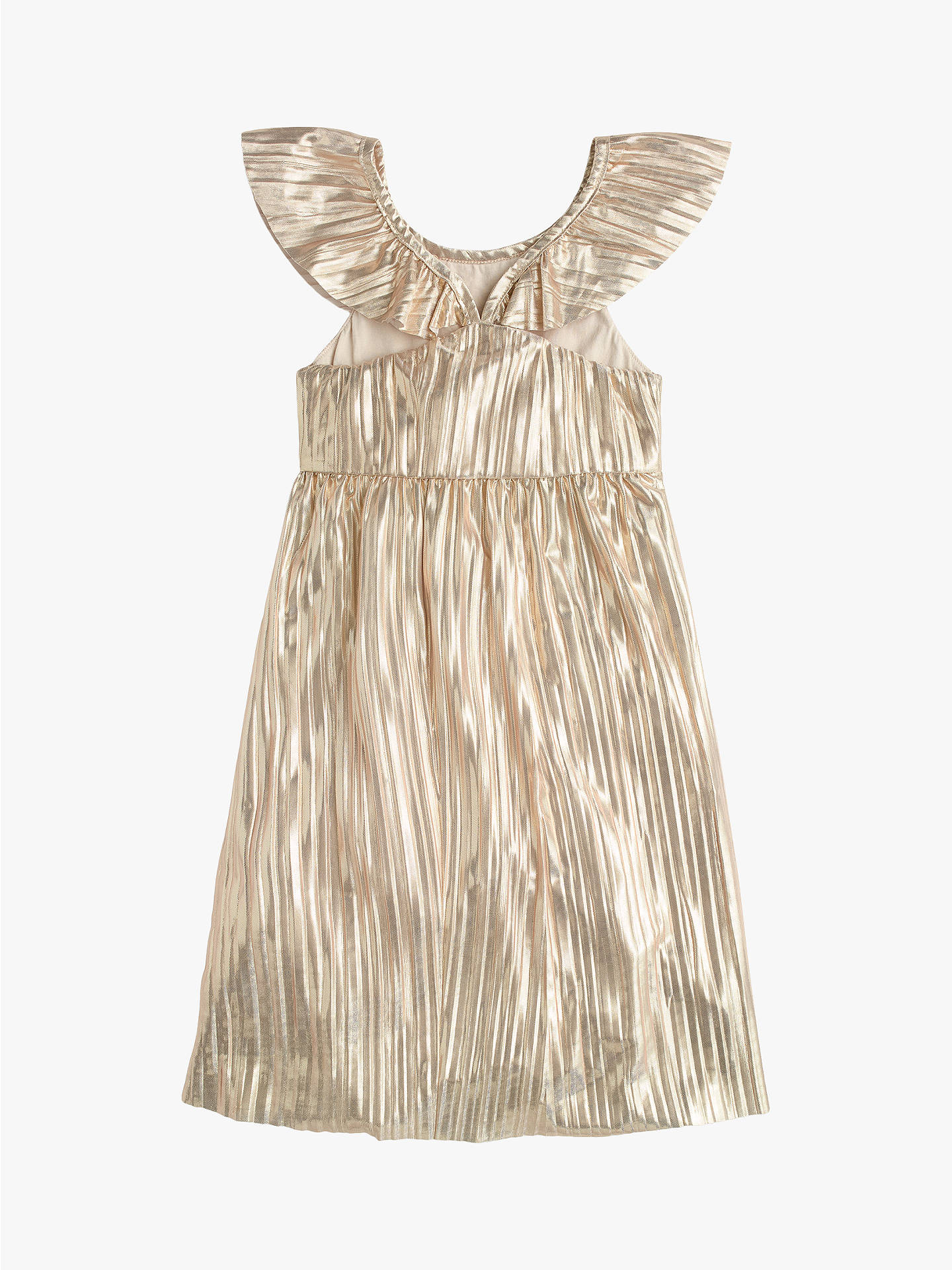 65cbc4580d7 ... Buy crewcuts by J.Crew Girls  Shimmer Dress