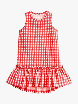 6129d2fce06 crewcuts by J.Crew Girls  Billy Gingham Dress