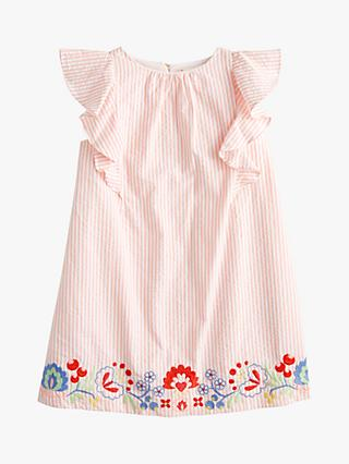 65294e8c07ca7 Girls' Dresses   Girls' Party Dresses   John Lewis & Partners