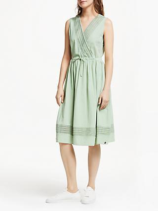 Dresses NumphWomen's John Lewisamp; Lewisamp; John Partners Dresses NumphWomen's eWD9E2IbHY