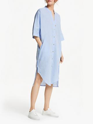 5eafa6e627 Smock   Tunic Dresses