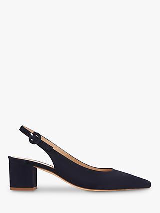 a7d1eda91253 Women's Court Shoes | Shoes & Boots | John Lewis & Partners