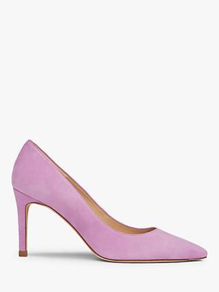 8360af026838 Women's Court Shoes | Shoes & Boots | John Lewis & Partners