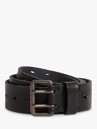 a79486529f1 AllSaints Mill Belt
