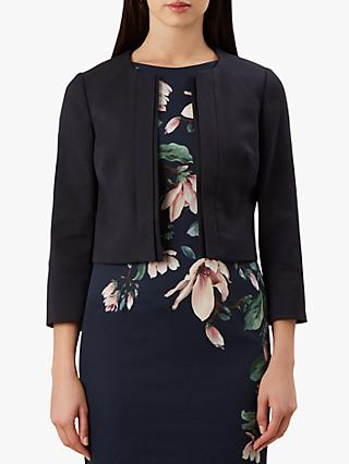 Hobbs Meghan Tailored Jacket