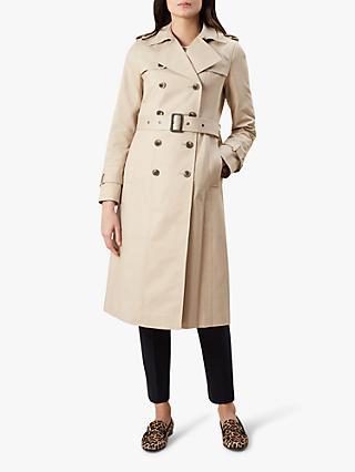 a031203c Hobbs   Women's Coats & Jackets   John Lewis & Partners
