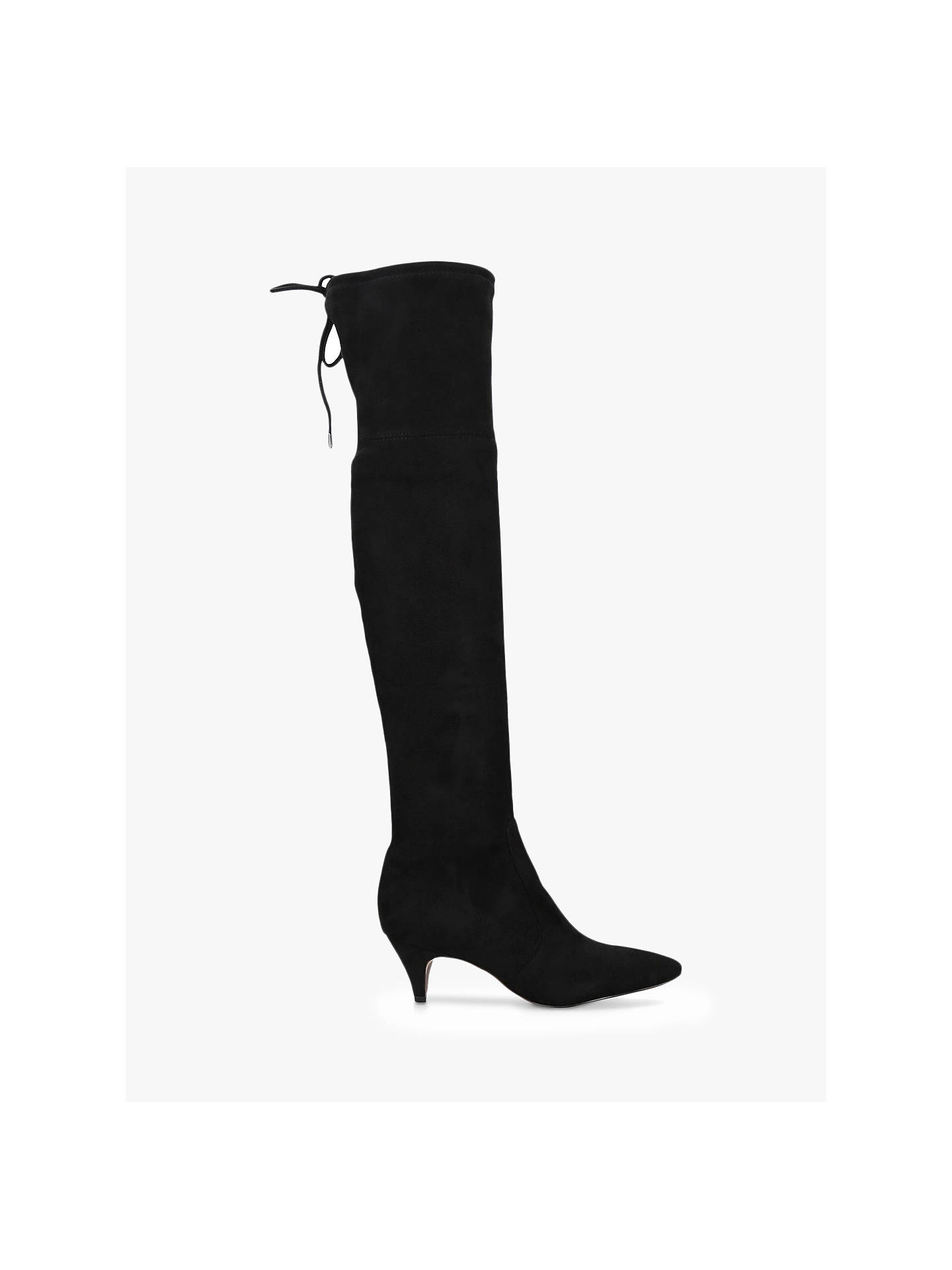 5ed38c07a30 Buy Sam Edelman Kristie Knee High Boots