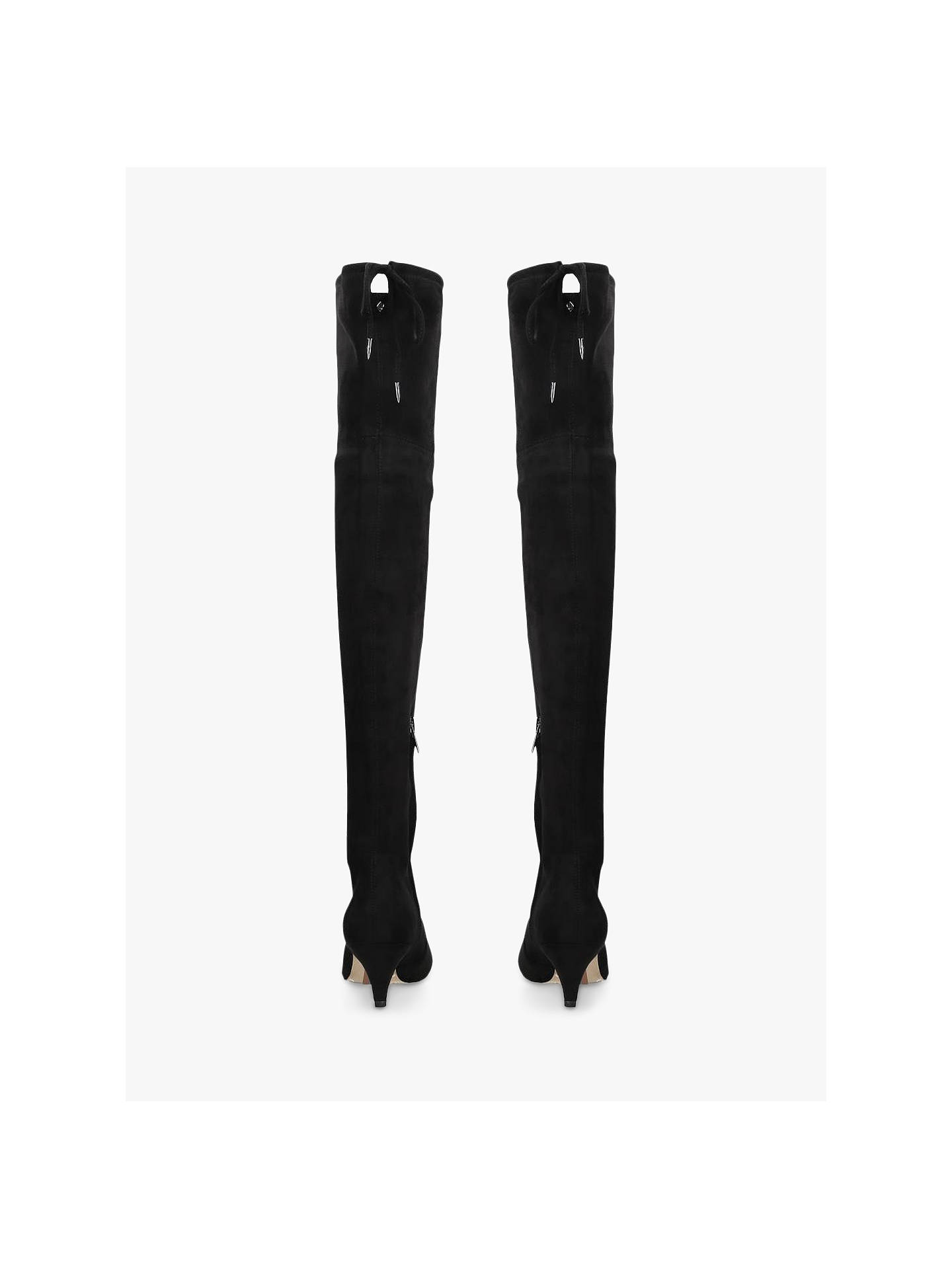 f677d9a0031 ... Buy Sam Edelman Kristie Knee High Boots