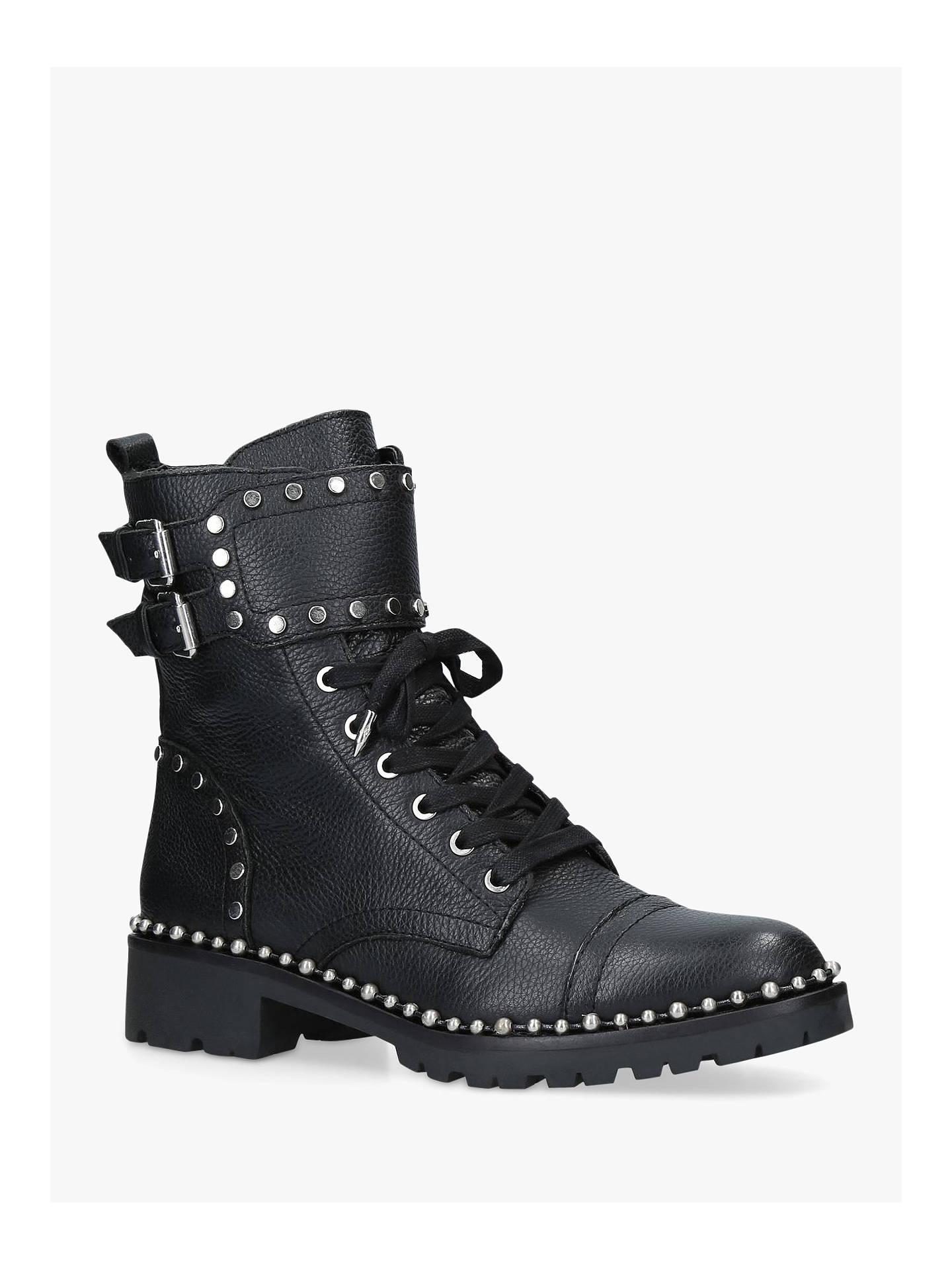 371b8e205 ... Buy Sam Edelman Jennifer Stud Lace Up Boots