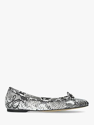 a7d515851 Sam Edelman Felicia Ballet Pumps