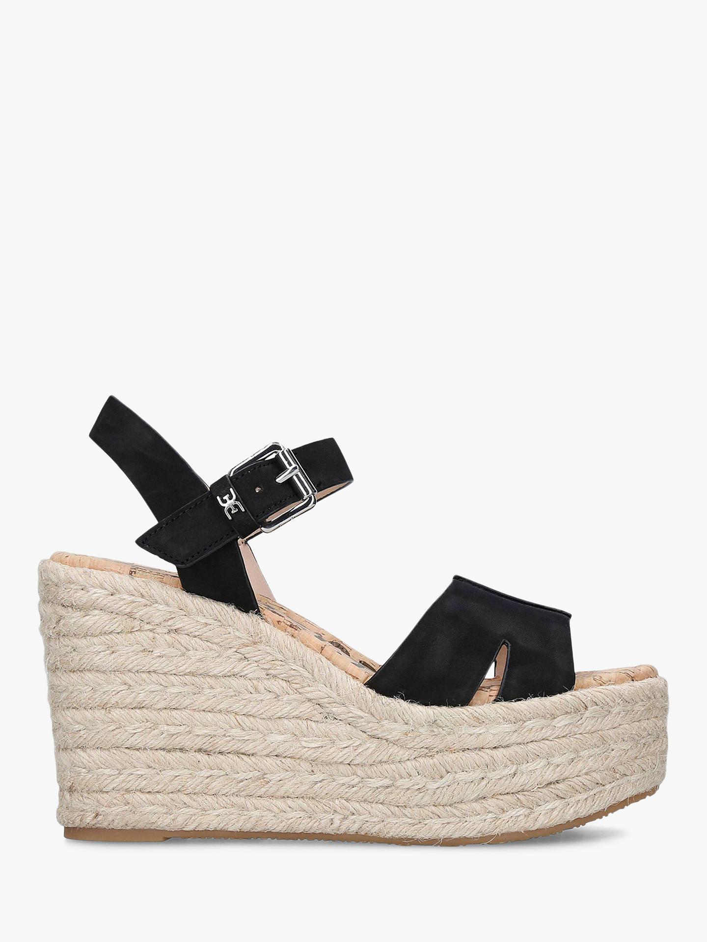 49919f52842 Buy Sam Edelman Maura Wedge Sandals