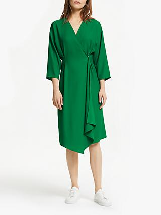 ec00d2126e7e Green   Teal Dresses