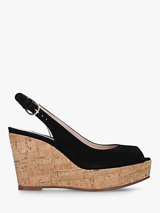 9d81a5dd729 Stuart Weitzman Jean Wedge Platform Sandals