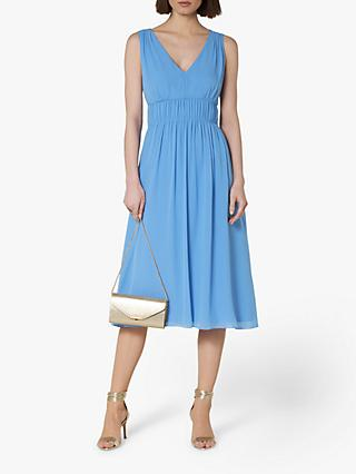 L.K.Bennett Greca Bridesmaid Dress