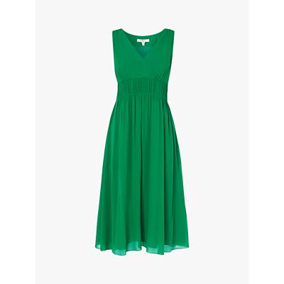 L.K.Bennett Greca Bridesmaid Dress