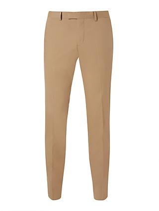 Tiger of Sweden Slim Fit Suit Trousers, Peru